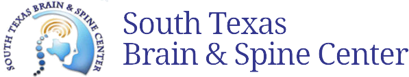 South Texas Brain and Spine Cente